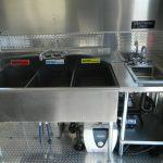 Interior Sinks